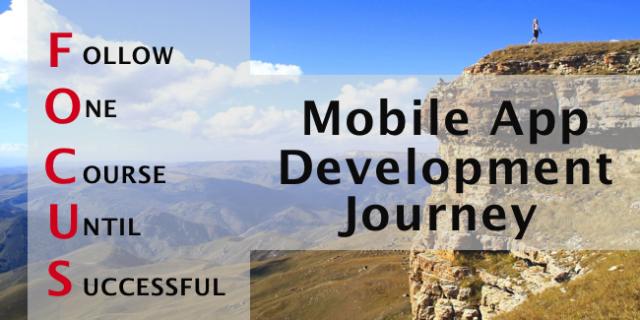 mobile-app-jorney